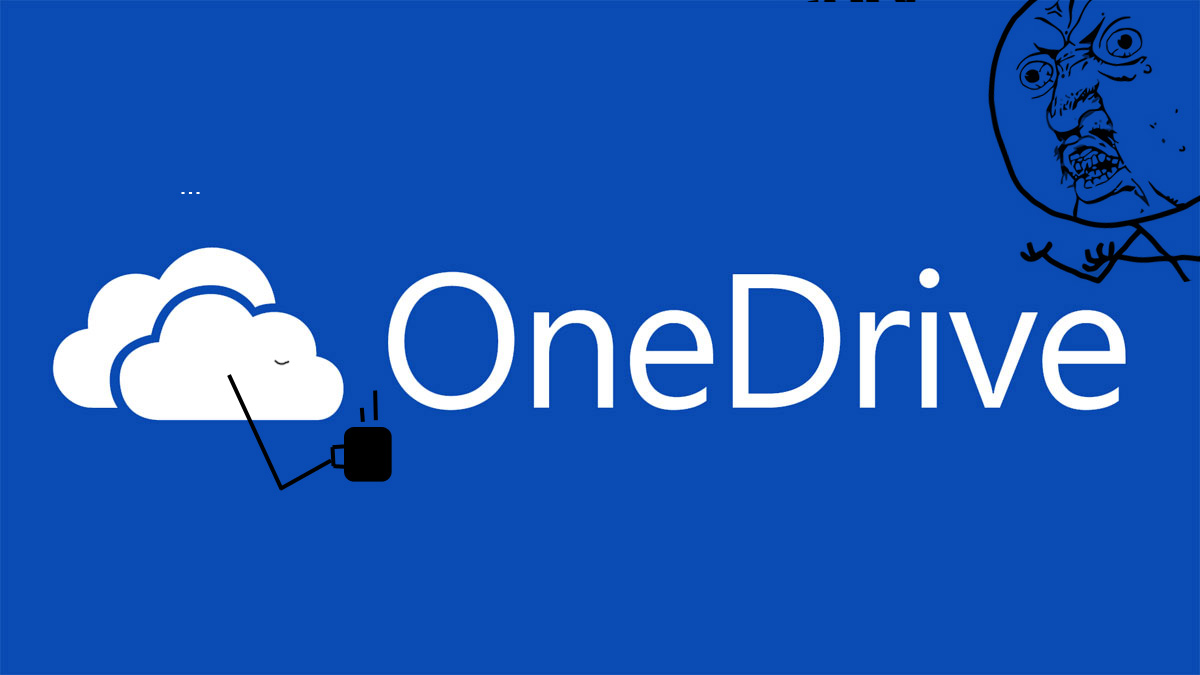 How To Force Microsoft OneDrive To Sync More Often