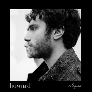 Howard – Religion